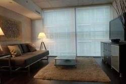 Apartment for rent at 25 Oxley St Unit 408 Toronto Ontario - MLS: C4519888