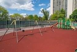 Condo for sale at 260 Seneca Hill Dr Unit 408 Toronto Ontario - MLS: C4512981