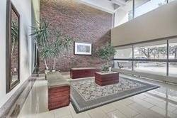 Condo for sale at 260 Seneca Hill Dr Unit 408 Toronto Ontario - MLS: C4735424