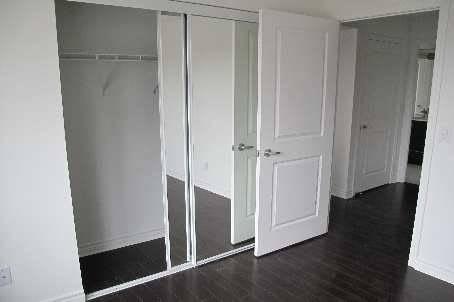 Apartment for rent at 27 Rean Dr Unit 408 Toronto Ontario - MLS: C4517884