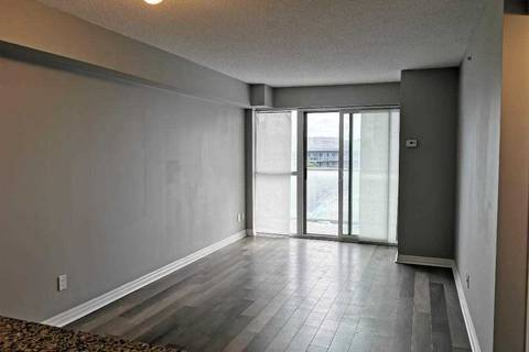 Apartment for rent at 275 Yorkland Rd Unit 408 Toronto Ontario - MLS: C4600451