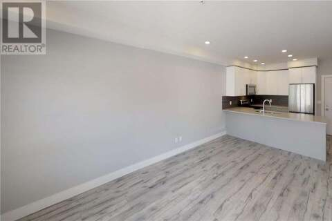 Condo for sale at 280 Island  Unit 408 View Royal British Columbia - MLS: 828721
