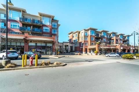 Condo for sale at 2970 King George Blvd Unit 408 Surrey British Columbia - MLS: R2425950