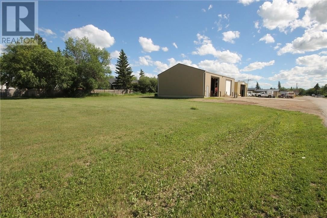 Residential property for sale at 408 2nd St N Waldheim Saskatchewan - MLS: SK827279