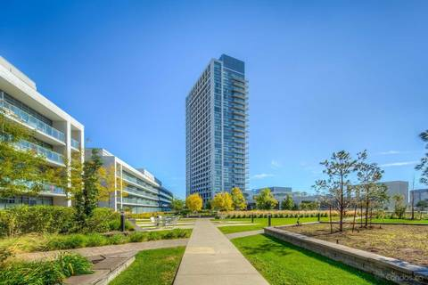 Condo for sale at 30 Herons Hill Wy Unit 408 Toronto Ontario - MLS: C4493736