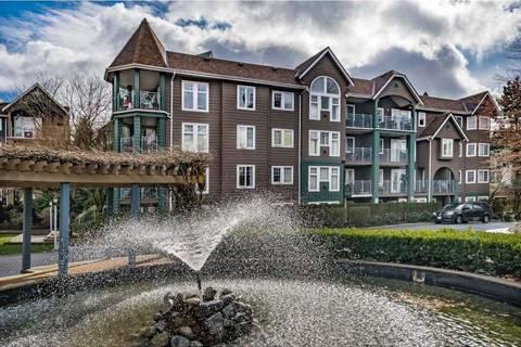 Condo for sale at 3085 Primrose Ln Unit 408 Coquitlam British Columbia - MLS: R2447530