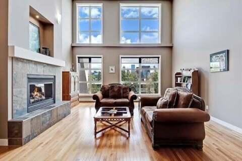 Condo for sale at 315 24 Ave Southwest Unit 408 Calgary Alberta - MLS: C4299083