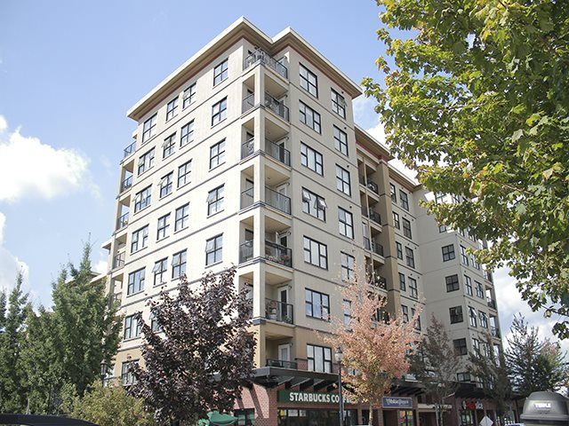 Sold: 408 - 315 Knox Street, New Westminster, BC