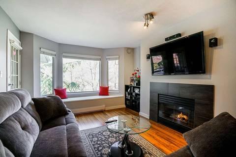Condo for sale at 3183 Esmond Ave Unit 408 Burnaby British Columbia - MLS: R2448144