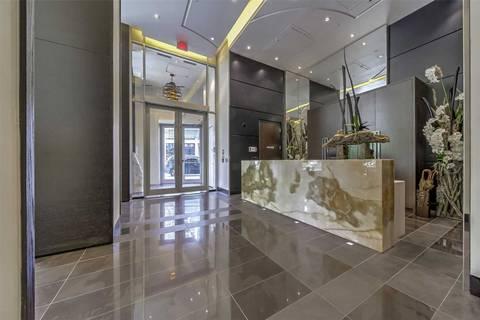 Apartment for rent at 32 Davenport Rd Unit 408 Toronto Ontario - MLS: C4697540