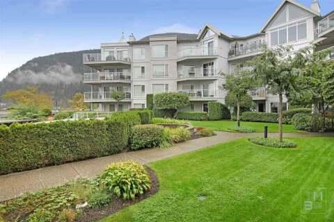 Condo for sale at 328 Esplanade Ave Unit 408 Harrison Hot Springs British Columbia - MLS: R2506935