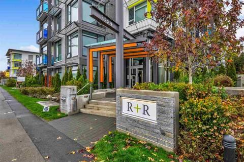 408 - 3289 Riverwalk Avenue, Vancouver   Image 1