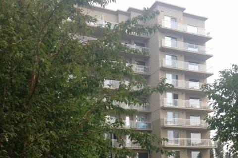 Condo for sale at 33 Fifth Av Unit 408 Spruce Grove Alberta - MLS: E4218967
