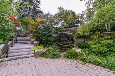 Apartment for rent at 3303 Don Mills Rd Unit 408 Toronto Ontario - MLS: C4853633