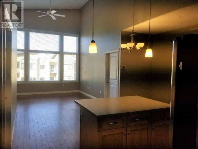 Condo for sale at 3313 Wilson St Unit 408 Penticton British Columbia - MLS: 182160