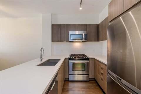 Condo for sale at 3323 151 St Unit 408 Surrey British Columbia - MLS: R2459255