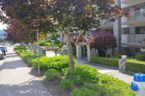 Condo for sale at 33478 Roberts Ave Unit 408 Abbotsford British Columbia - MLS: R2389476