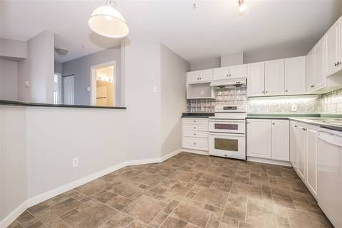 Condo for sale at 33718 King Rd Unit 408 Abbotsford British Columbia - MLS: R2390261