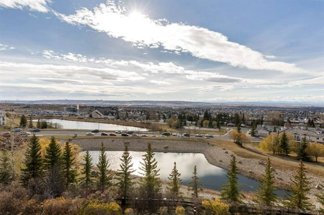 Buliding: 345 Rocky Vista Park Northwest, Calgary, AB