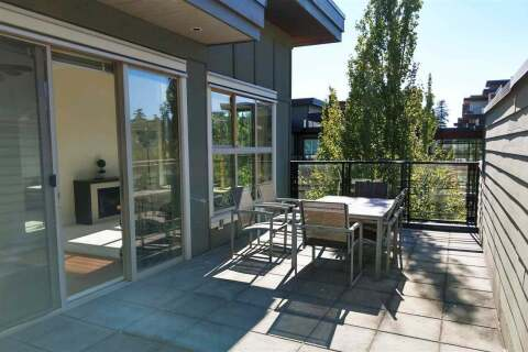 Condo for sale at 3478 Wesbrook Ma Unit 408 Vancouver British Columbia - MLS: R2492998