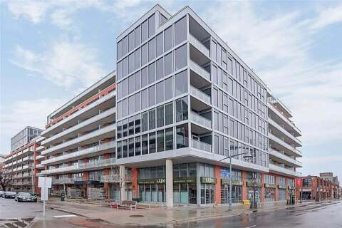 Condo for sale at 360 Mcleod St Unit 408 Ottawa Ontario - MLS: 1187532