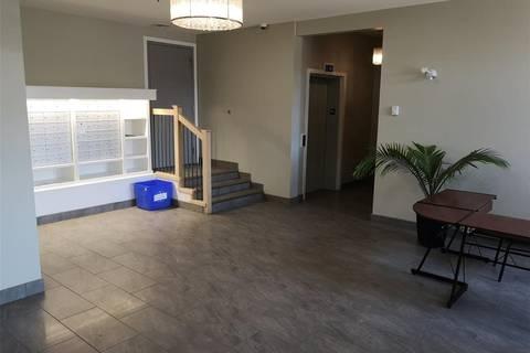 Condo for sale at 3630 Haughton Rd Unit 408 Regina Saskatchewan - MLS: SK771285