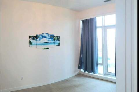 Condo for sale at 365 Prince Of Wales Dr Unit 408 Mississauga Ontario - MLS: W4824614