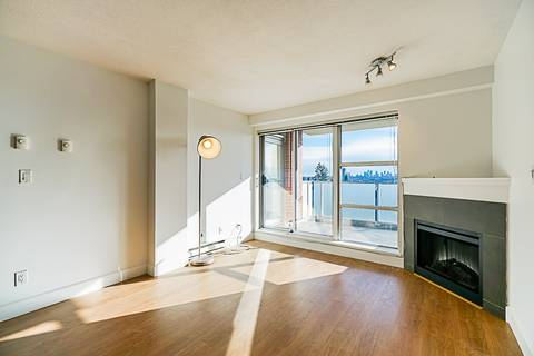 Condo for sale at 3811 Hastings St Unit 408 Burnaby British Columbia - MLS: R2361628