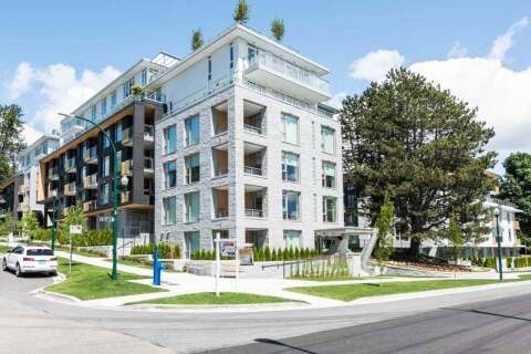 Condo for sale at 389 59th Ave W Unit 408 Vancouver British Columbia - MLS: R2459858