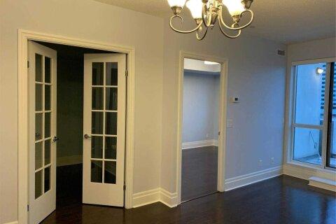 Apartment for rent at 39 Upper Duke Cres Unit 408 Markham Ontario - MLS: N5002374