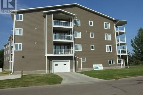 Condo for sale at 395 River St E Unit 408 Prince Albert Saskatchewan - MLS: SK774192