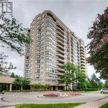 Apartment for rent at 4 Willow St North Unit 408 Waterloo Ontario - MLS: 30772846