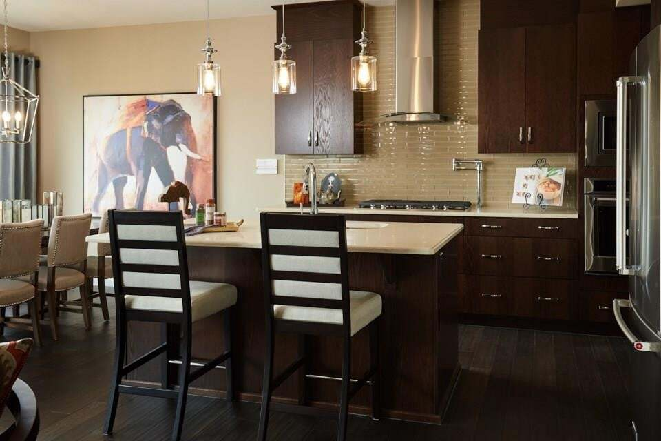 House for sale at 408 42 Av NW Edmonton Alberta - MLS: E4212293
