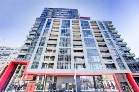 408 - 435 Richmond Street, Toronto | Image 1