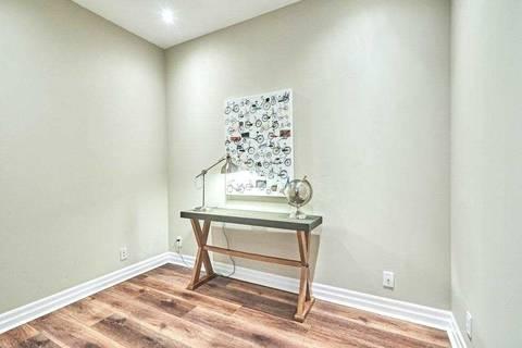 Condo for sale at 44 Bond St Unit 408 Oshawa Ontario - MLS: E4414914