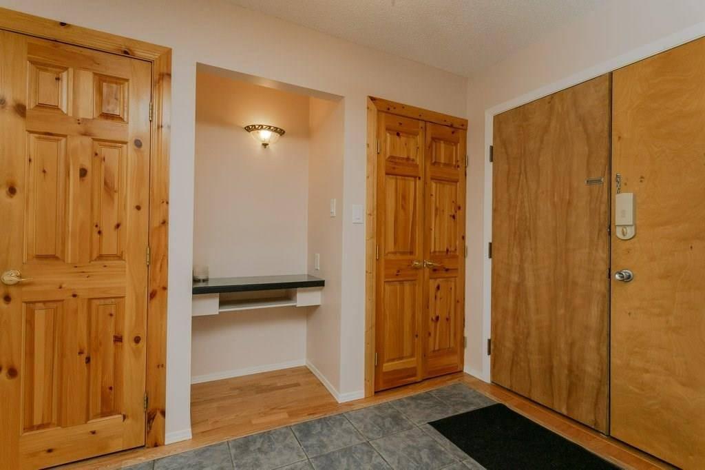 Condo for sale at 4404 122 St Nw Unit 408 Edmonton Alberta - MLS: E4180272
