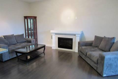 Condo for sale at 4689 52a St Unit 408 Delta British Columbia - MLS: R2407434