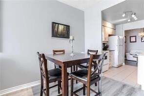 Condo for sale at 50 Old Mill Rd Unit 408 Oakville Ontario - MLS: O4776311