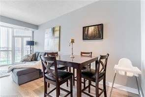 Apartment for rent at 50 Old Mill Rd Unit 408 Oakville Ontario - MLS: O4858237