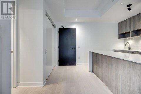 Apartment for rent at 501 Adelaide St Unit 408 Toronto Ontario - MLS: C5002572