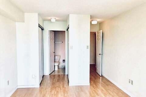 Apartment for rent at 55 Skymark Dr Unit 408 Toronto Ontario - MLS: C4857736