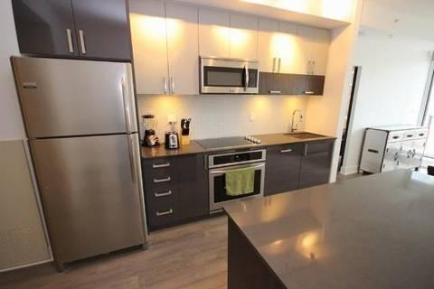 Condo for sale at 550 Riverfront Ave Southeast Unit 408 Calgary Alberta - MLS: C4273604