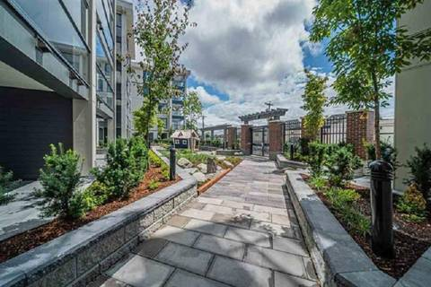Condo for sale at 5638 201a St Unit 408 Langley British Columbia - MLS: R2408567