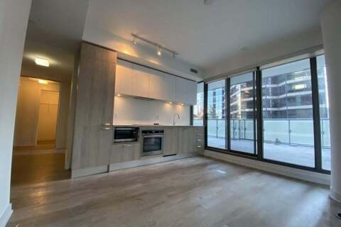 Apartment for rent at 57 St. Joseph St Unit 408 Toronto Ontario - MLS: C4863326