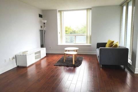 Apartment for rent at 5765 Yonge St Unit 408 Toronto Ontario - MLS: C4610181