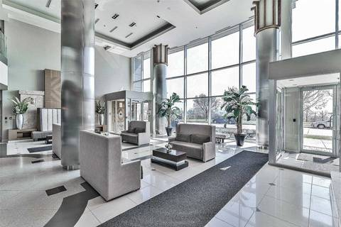 Condo for sale at 58 Marine Parade Dr Unit 408 Toronto Ontario - MLS: W4551861