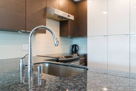 Condo for sale at 5928 Birney Ave Unit 408 Vancouver British Columbia - MLS: R2376033