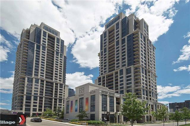 For Sale: 408 - 6 Eva Road, Toronto, ON | 2 Bed, 2 Bath Condo for $435,000. See 20 photos!