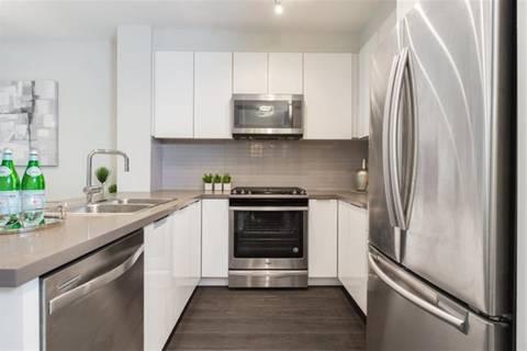 Condo for sale at 607 Cottonwood Ave Unit 408 Coquitlam British Columbia - MLS: R2416203