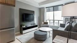 Apartment for rent at 61 Yorkville Ave Unit 408 Toronto Ontario - MLS: C4450076